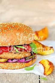 recette cuisine du jour hamburger facile un jour une recette cuisine facile et