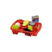 accessoire cuisine jouet accessoire cuisine enfant ecoiffier achat vente jeux et jouets