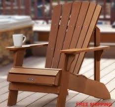 Polywood Patio Furniture by Polywood Chairs U2039 Decor Love