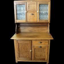 sellers hoosier cabinet hardware hoosier cabinet replacement parts bodhum organizer
