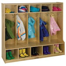 kids lockers for home 89 best kids wardrobes images on dressing room