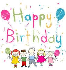 free birthday card happy birthday cards free birthday card best card happy birthday