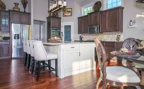best kitchen cabinets where to buy best kitchen cabinet brands for your home remodel zeeland