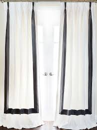 Hotel Drapes Silk Drapes In Taffeta And Dupioni Silks Drapestyle Com