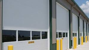 Chi Overhead Doors Prices 3216 Micro Grooved Polyurethane By Chi Overhead Doors