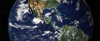 Warmer Atmosphere Global Warming To Change Day U0027s Length