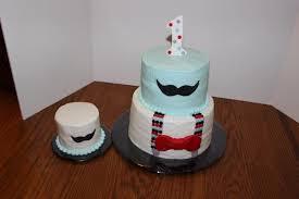mustache birthday cake mustache birthday cakecentral