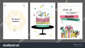 free birthday gift cards image collections free birthday cards cbeebies birthday cards times choice image free birthday cards