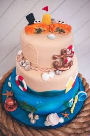 cake wrecks home sunday sweets for pirates cakes pinterest