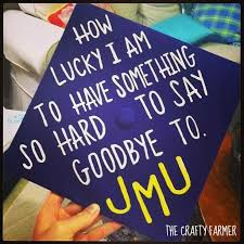 26 best graduation caps images on pinterest graduation cap