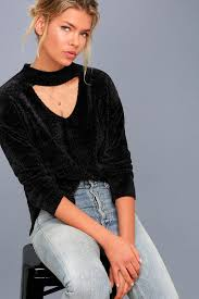 chenille sweater olive oak topaz black chenille sweater cutout sweater