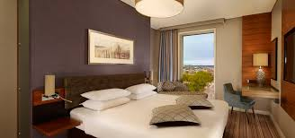 Home Design Birmingham Uk by Room Birmingham Hotel Rooms Popular Home Design Top In