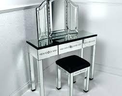 Table Vanity Mirror Vanity Mirror Dresser Kolo3 Info