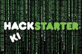Home Design Story Hack Without Survey Free Msp Hack No Download No Survey Best Contacts Online