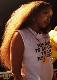 erykah badu i have natural hair pinterest natural wigs