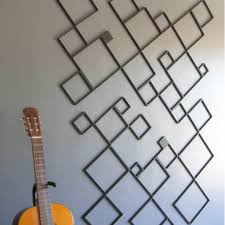 wall decor canada shenra com