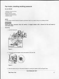 100 volvo l180e service manual starting new session with