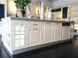 craigslist used kitchen cabinets u2013 colorviewfinder co
