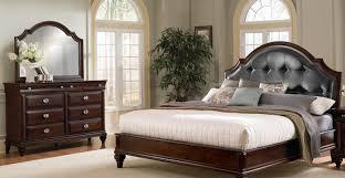 Eastern King Comforter Bedding Set White King Size Bedding Sets Praiseworthy Black And