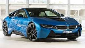 model bmw cars bmw models prices best deals specs and reviews