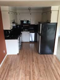 How Much Does A Laminate Floor Cost How Much Does It Cost To Remodel A Condo Real Finance Guy