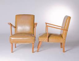 50s Armchair 50s Australian Armchair Vampt Vintage Design