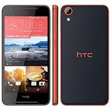 htc designer htc desire 628 d628h 32gb 3gb dual sim 5 13mp 4g lte