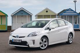 toyota prius 2014 review 2016 toyota prius specs review 2017 cars review gallery