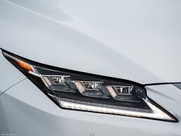 warning lights on lexus rx 350 lexus rx 350 2016 pictures information u0026 specs