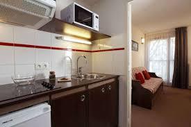 cuisine chalon sur saone châlon sur saône aparthotel your appart city aparthotel in châlon