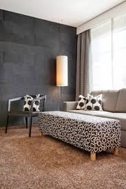 Amazing Interior Design by Find Out The Amazing Projects Of Elke Altenberger Interior Design
