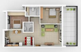 3d floor plan services outsource 3d floor plan conversion services