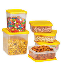 cabinet plastic container for kitchen storage plastic storage