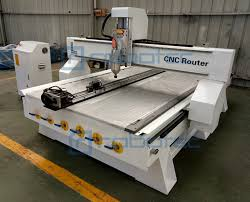 Cnc Wood Carving Machines In India by Online Buy Wholesale Cnc Router Machine Price India From China Cnc