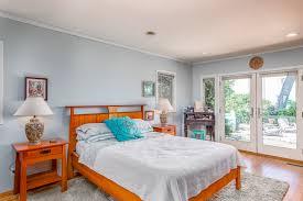 Nautical Family Room Gorgeous Palos Verdes Midcentury With Nautical Influences Seeks