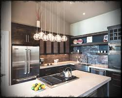 Top Kitchen Designs Design Your Own Kitchen Layout Archives The Popular Simple
