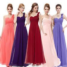 ever pretty formal dresses plus size for women ebay