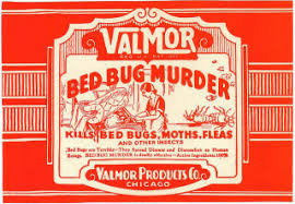 How To Make A Bed Bug Trap The Best Weapon To Trap And Kill Bed Bugs Is Hidden In Our Blood