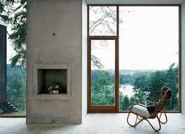 best cabin designs best cabin design winner designed by strata arkitektur interior