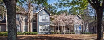 peachtree city venterra living