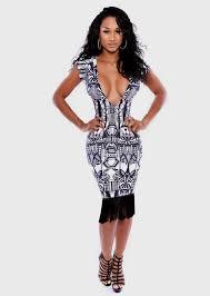 plus size high low summer dresses naf dresses