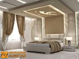 deco plafond chambre plafond placo decoratif platre pour plafond chaios com deco avec