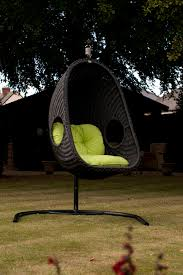 furniture exciting hammock chair stand for home furniture ideas