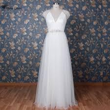 brautkleid aus china brautkleider boho reviews shopping brautkleider boho