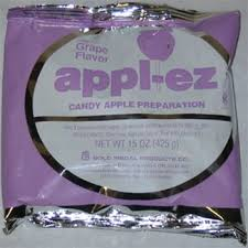 where can i buy candy apple 54 best candyyyyyyyyyyyyyy apples images on candy