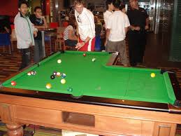 Dlt Pool Table by Top 3 Most Ridiculously Impressive Pool Table Modifications Pool