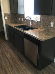 sinks and faucets granite undermount sink home depot black sink