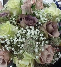 wedding flowers east sussex wedding florist polegate east sussex glenisters florist
