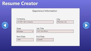 quick and easy resume how to create a resume in microsoft word with 3 sample resumes