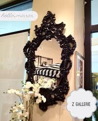 Z Gallerie Interior Design Z Gallerie Designs